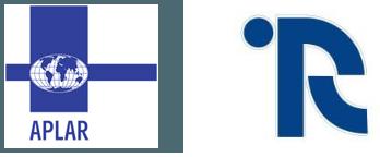 APLAR MNOs — APLAR 2020